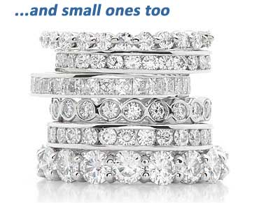 Cash For Gold Silver Diamonds In E Boca Raton 8221 Glades Road Fl 33434 Just West Of The Turnpike Behind Burger King 800 574 8820