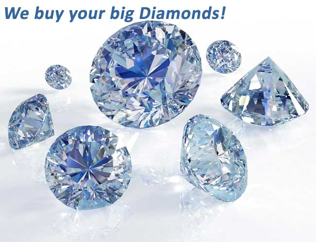 Where To My Gold And Diamonds Cash For In Boca Coins Silver Raton Cr Jewelers